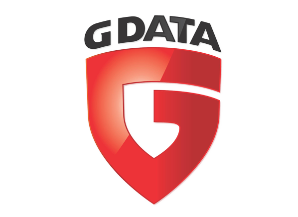 G Data Internet Security - 2018 antivirus software