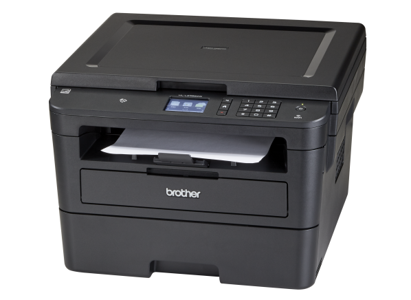 Brother HL-L2395DW printer