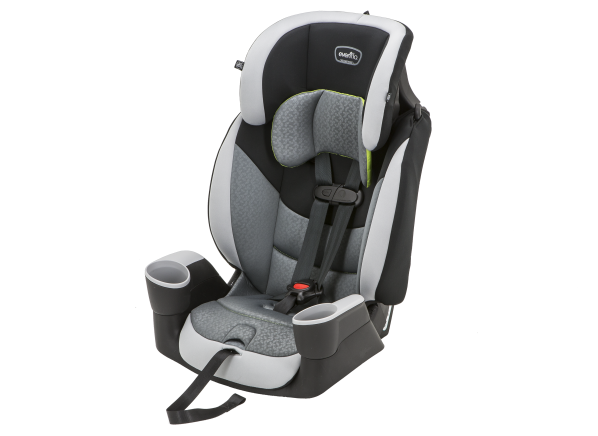 Evenflo Maestro Sport car seat