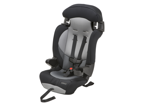 Cosco Finale 2 In 1 Dx Car Seat Consumer Reports