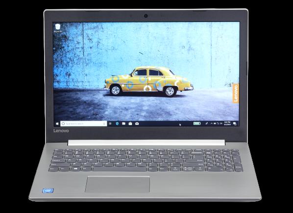Lenovo IdeaPad 330-15IGM computer - Consumer Reports