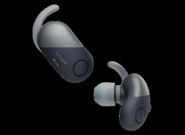 Sony WF-SP700N headphone