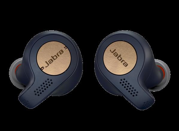 Jabra Elite Active 65t headphone