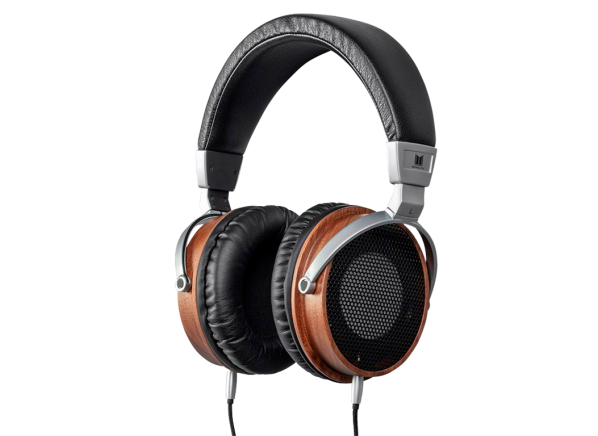 Monoprice Monolith M650 headphone