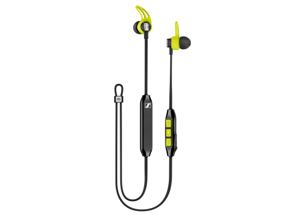 Sennheiser CX Sport headphone