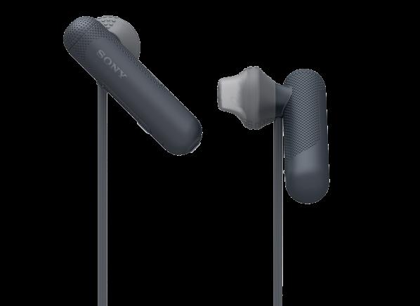 Sony WI-SP500 headphone