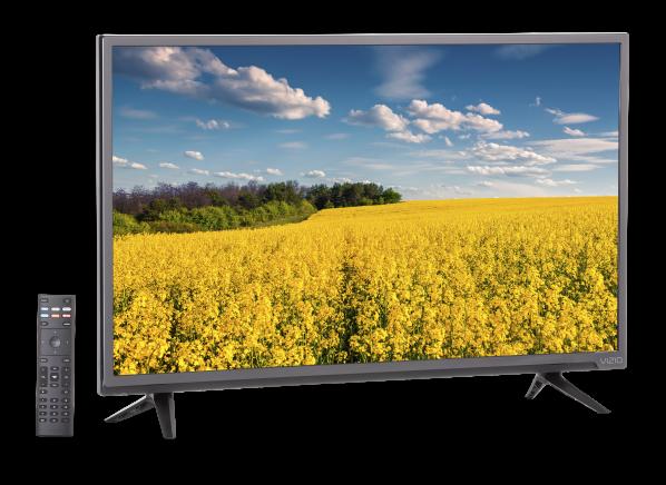 Vizio D32h-F1 TV