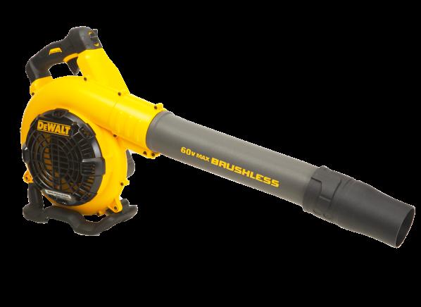 DeWalt DCBL770X1 leaf blower