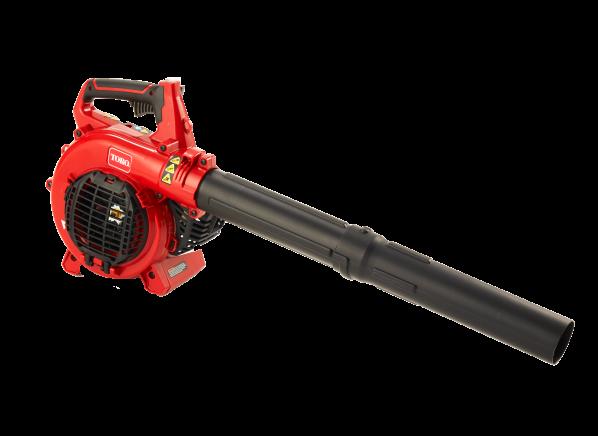 Toro 51988 leaf blower