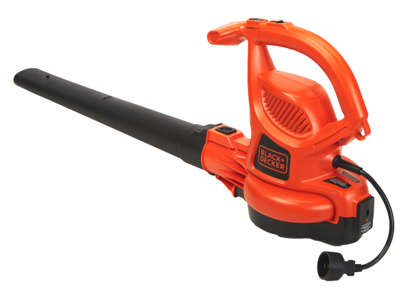 Black+Decker BEBL7000 leaf blower