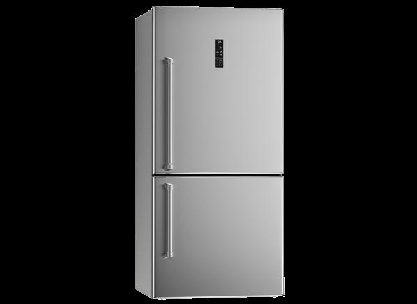 Bertazzoni REF31BEMXR refrigerator