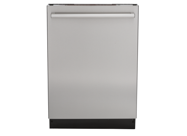 Bosch 100 Series SHXM4AY55N dishwasher