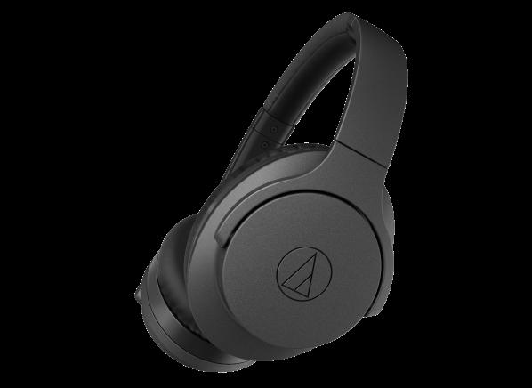 Audio-Technica QuietPoint ATH-ANC 700BT headphone