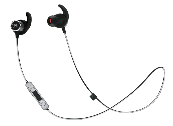 JBL Reflect Mini 2 headphone