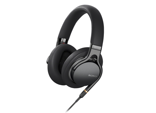 Sony MDR-1AM2 headphone