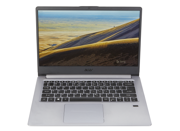 Acer Swift 1 SF114-32-P2PK computer