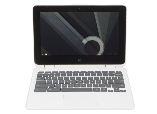 Hp Chromebook 11 Ae051wm X360 Computer