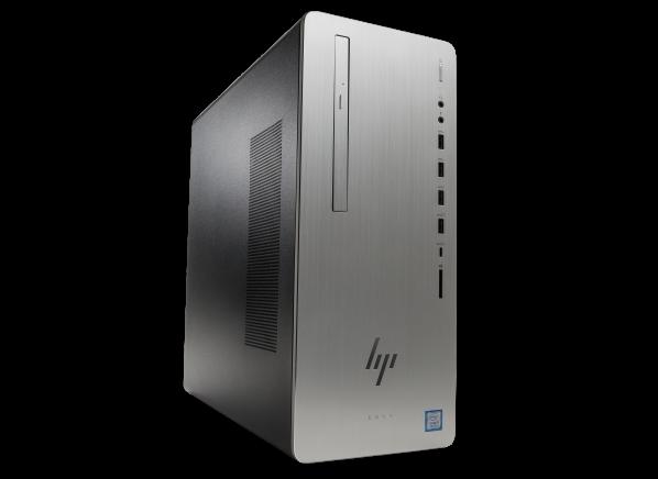 HP ENVY 795-0050 computer