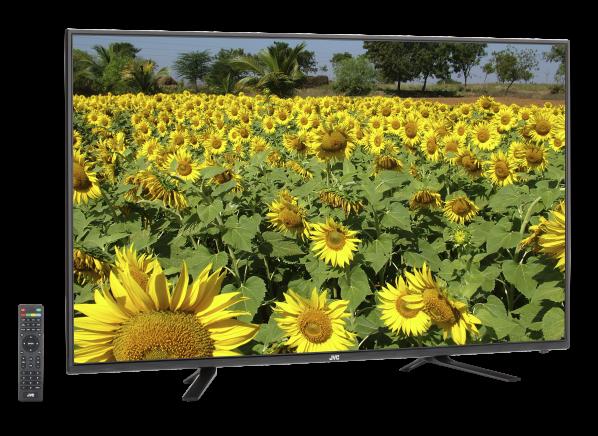 JVC LT48MA570 TV - Consumer Reports