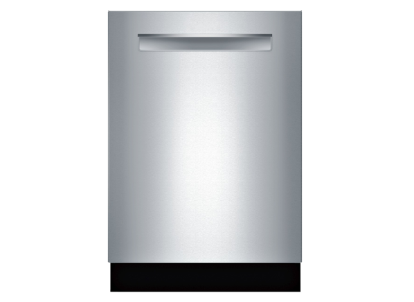Bosch 500 DLX Series SHP865WD5N dishwasher