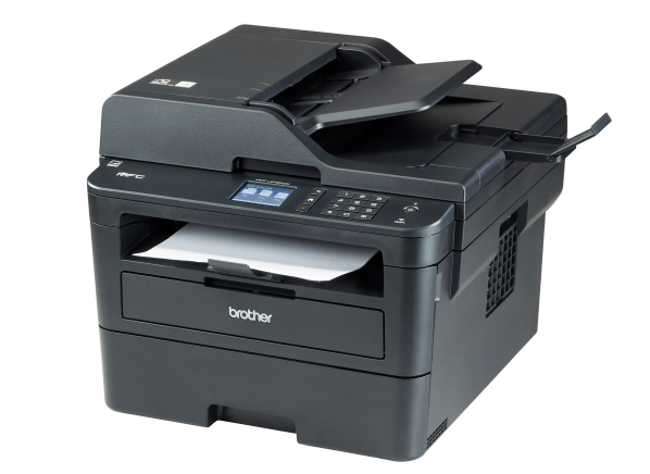 Brother MFC-L2720DW printer