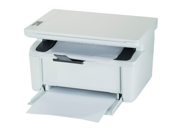 HP Laserjet Pro M29W printer - Consumer Reports