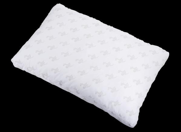 My Pillow Premium pillow
