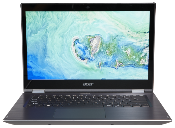 Acer Spin 3 SP314-51-59NM computer