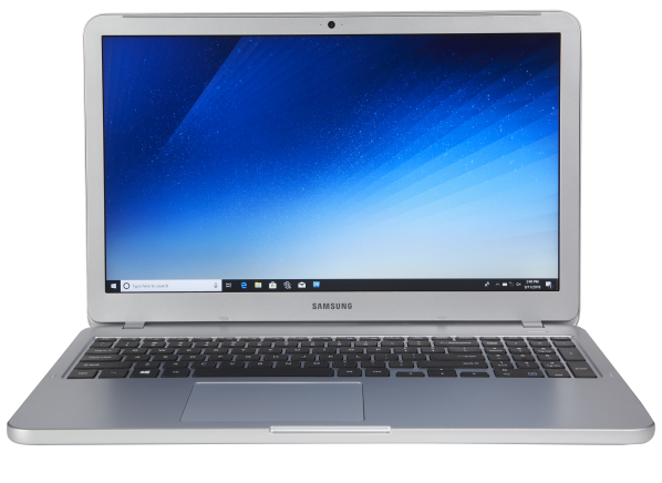 Samsung Notebook 5 (2018) computer