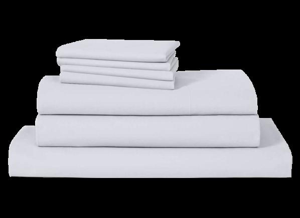 Brooklinen Luxe Core sheet