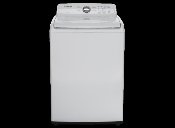Samsung WA45N3050AW washing machine