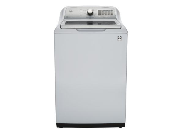 GE GTW755CSMWS washing machine