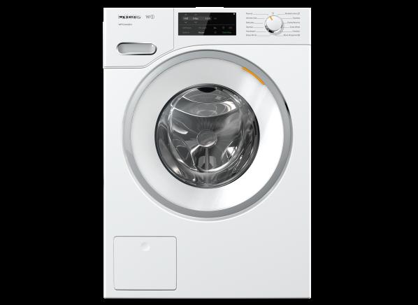 Miele WWF060WCS washing machine