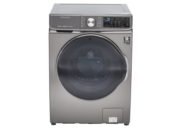 Samsung WW22N6850QX washing machine