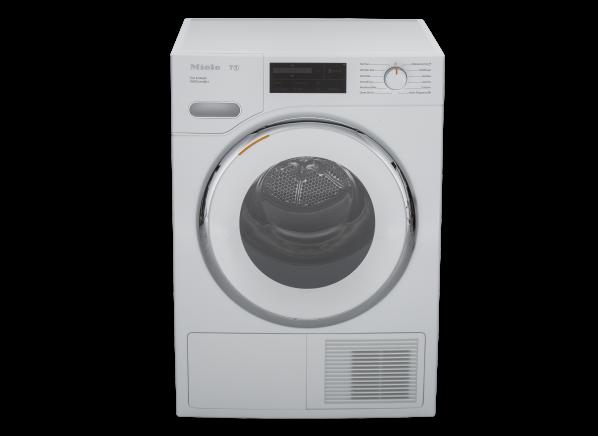 Miele TWI180WP clothes dryer