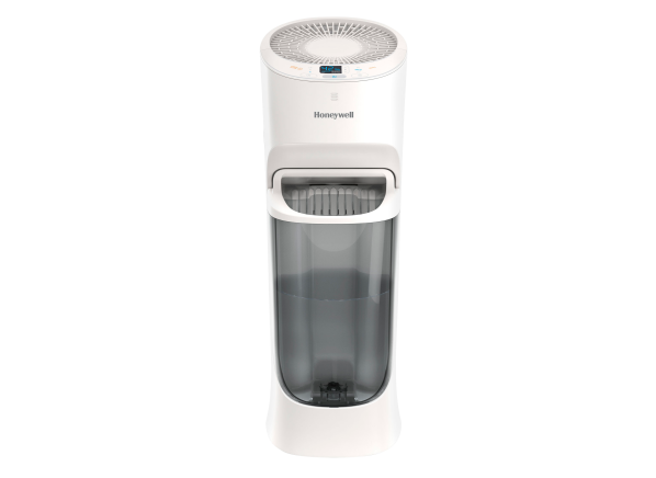 Honeywell HEV620W humidifier