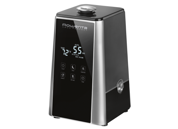 Rowenta HU5230U humidifier