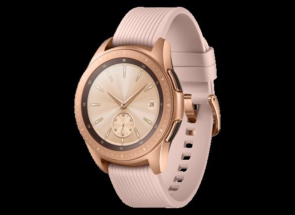 Samsung Galaxy Watch (42mm) smartwatch