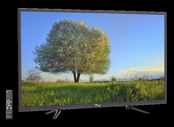 RCA RNSMU5536 TV - Consumer Reports