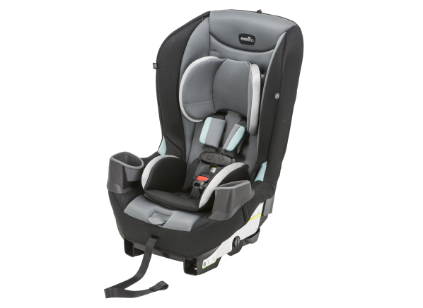 Evenflo Sonus 65 car seat