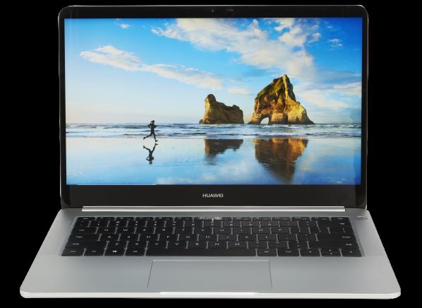 Huawei MateBook D Volta-W50D computer - Consumer Reports