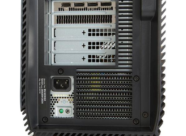 Dell Inspiron 5676 A719blu Computer Consumer Reports
