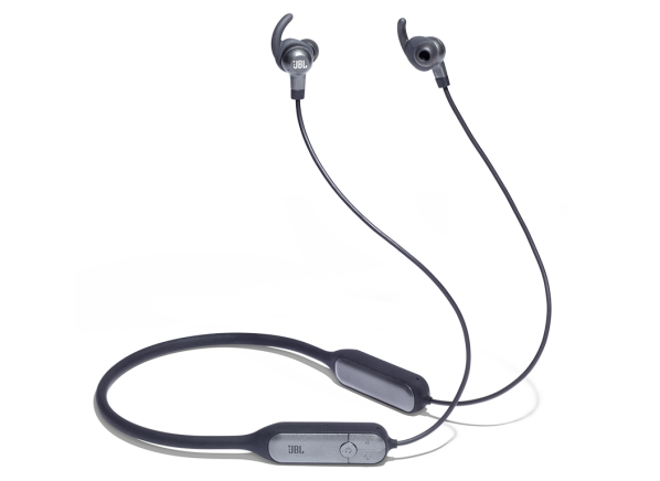 JBL Everest Elite 150NC headphone