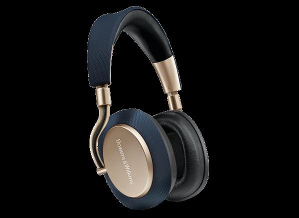 Bowers & Wilkins PX headphone