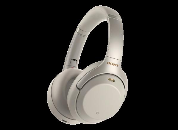 Sony WH-1000XM3 headphone