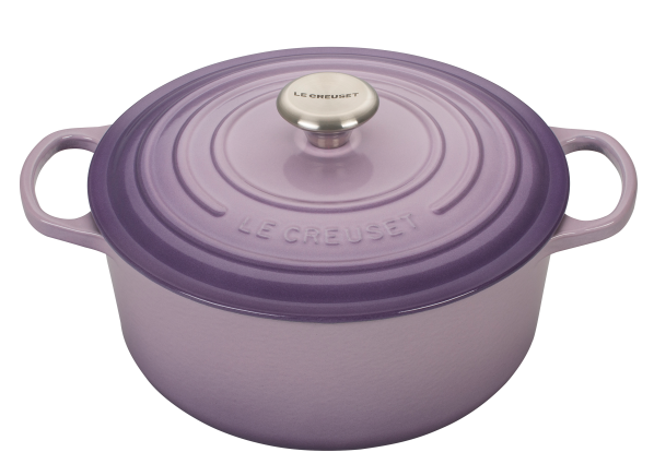Le Creuset Signature Dutch Oven cookware
