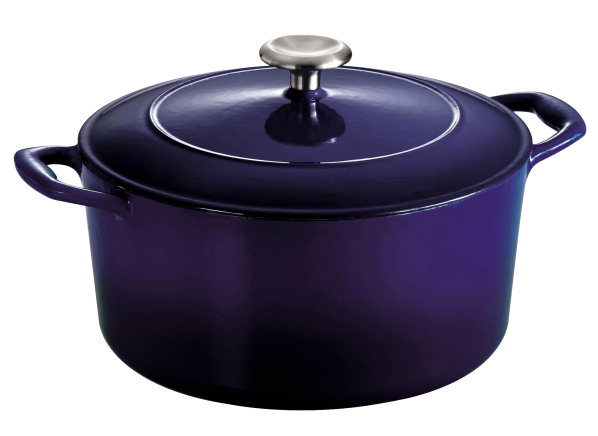 Tramontina Dutch Oven cookware