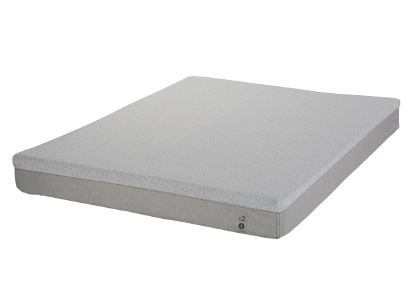 Sleep Number 360 c2 Smart Bed mattress