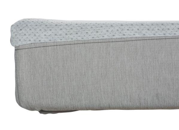 Sleep Number 360 C2 Smart Bed Mattress Consumer Reports