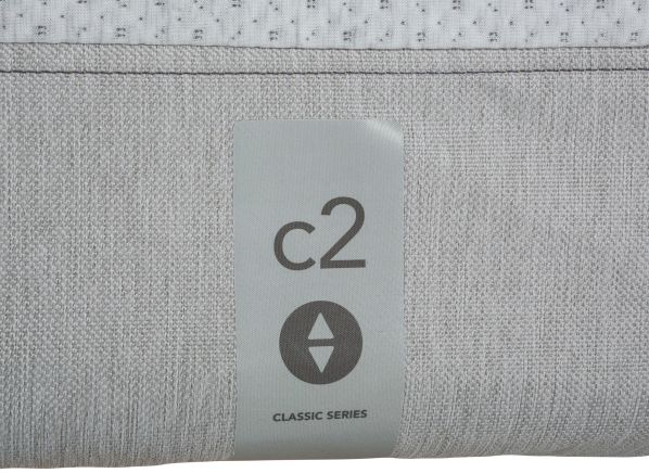 Sleep Number 360 C2 Smart Bed Mattress Consumer Reports